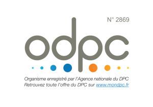 vignette-DCP-Pour SFPEADA