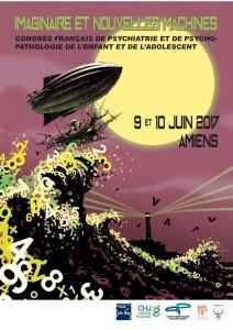 Flyer Congres SFPEADA 2017 image-page-001