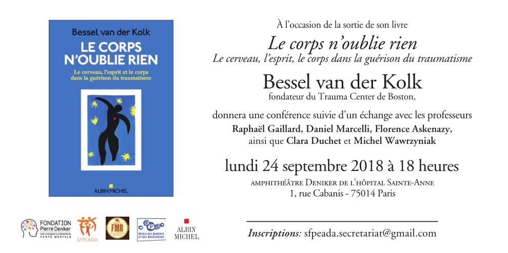 Bessel