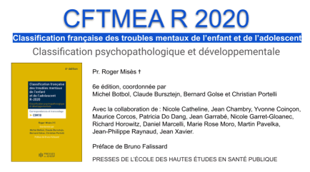 CFTMEA2020