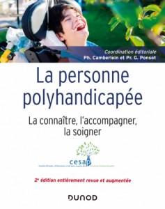Personne Polyhandicap
