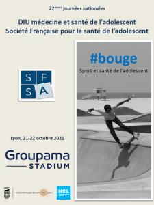 2021-SFSA-DIU-Lyon-bouge-adolescence-sport